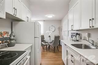 Apartment for rent in Victoria Place Apartments - Variation C, Saskatoon, Saskatchewan