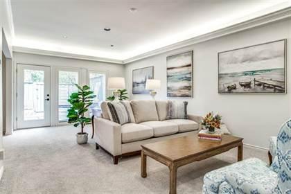 Residential Property for sale in 9211 Esplanade Drive, Dallas, TX, 75220
