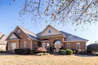 Single Family for sale in 32 Mossy Oak Trl, Jackson, TN, 38305