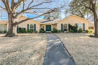 Single Family for sale in 6622 Town Bluff Drive, Dallas, TX, 75248