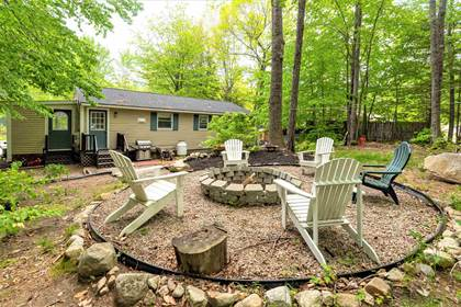 Residential Property for sale in 159 Woodland Grove, Conway, NH, 03818