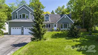 Residential Property for sale in 836 Alexander Road, Hamilton, Ontario