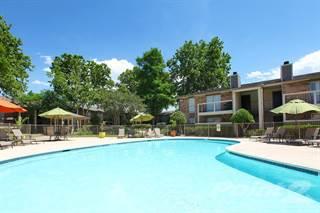 Apartment for rent in Villa La Jolla Apartments, Houston, TX, 77036