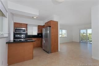 Photo of 1420 Pennsylvania Ave, Miami Beach, FL