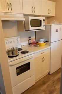 Single Family for sale in 3304 35 Avenue, 403, Vernon, British Columbia, V1T8M6