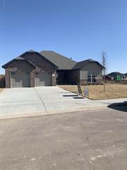 Single Family for sale in 5 GRACE WOOD LN, Canyon, TX, 79015