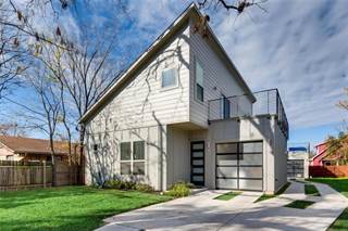Single Family for sale in 1106 Tillery ST 1, Austin, TX, 78702