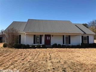 Single Family for sale in 1311 LAW 453, Walnut Ridge, AR, 72476