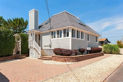 Westhampton Beach Union Free School District Real Estate Homes For Sale Page 4