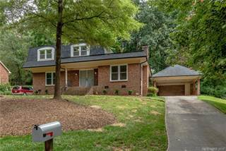Photo of 3900 Chevington Road, Charlotte, NC