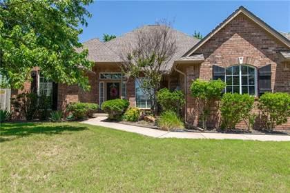 Residential Property for sale in 16657 Parkhurst Road, Oklahoma City, OK, 73012