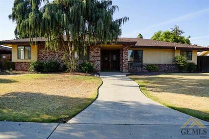 Residential Property for sale in 7160 Olive Drive, Bakersfield, CA, 93308
