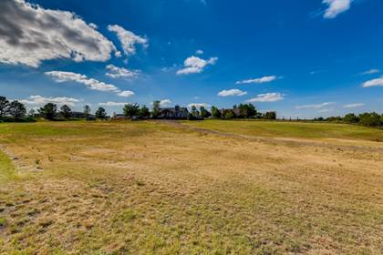 Residential for sale in 6955 Liverpool Street, Centennial, CO, 80016