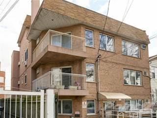 Residential Property for sale in 2757 Cropsey  Avenue, Brooklyn, NY, 11214
