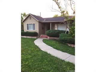 Single Family for sale in 2973 Oleander Avenue, Merced, CA, 95340