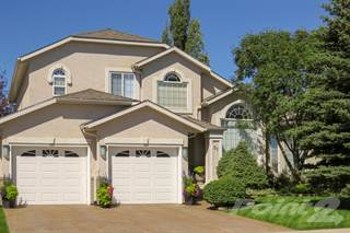 Residential Property for sale in 51 McKenzie Lake Cres SE, Calgary, Alberta, T2Z 2P1