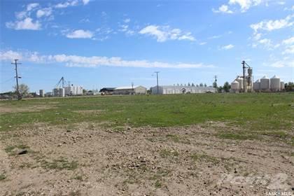 Lots And Land for sale in 1104 Horsey ROAD, Shaunavon, Saskatchewan, S0N 2M0