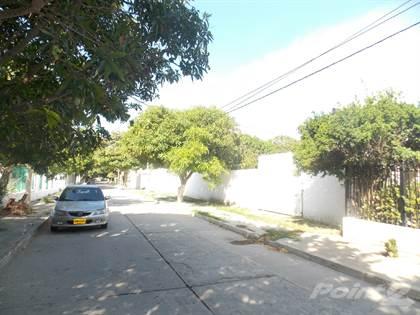Lots And Land for sale in Lote de terreno en venta en Santa Marta ideal para construir edificio 12 pisos, Santa Marta, Magdalena