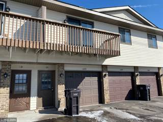 Condo for sale in 11133 Edgewood Circle N, Champlin, MN, 55316