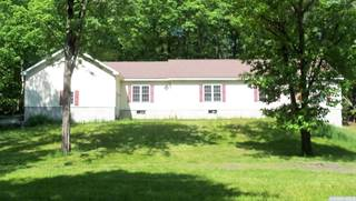 Single Family for sale in 307 Vly Road, Greenville, NY, 12431