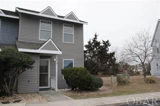 Condo for sale in 210 W Kitty Hawk Road 210, Kitty Hawk, NC, 27949