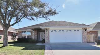 Residential for sale in 6340 IRONSIDE DR S, Jacksonville, FL, 32244