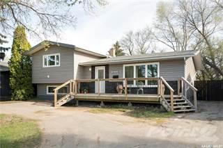 Residential Property for sale in 3607 25TH AVENUE, Regina, Saskatchewan