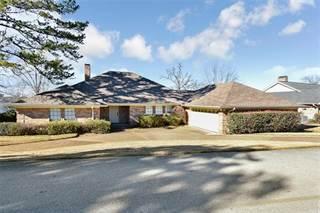 Single Family for sale in 246 N Bay Drive, Bullard, TX, 75757