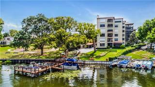 Condo for sale in 106 S INTERLACHEN AVENUE 118, Winter Park, FL, 32789