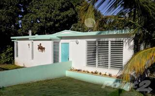 Single Family for sale in 99 Calle 13, Florida, PR, 00765