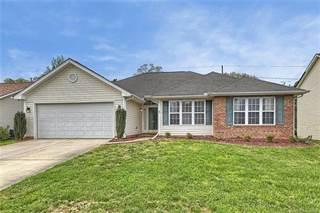 Single Family for sale in 136 Riverfront Parkway, Mount Holly, NC, 28120