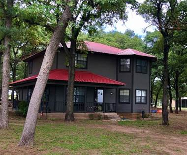 Residential Property for sale in 7050 FM 1476, Gustine, TX, 76455