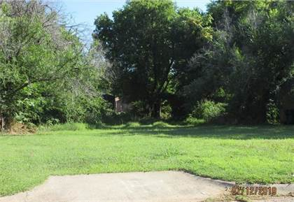 Lots And Land for sale in 1401 NE 39th Street, Oklahoma City, OK, 73111