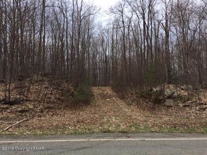 Lots And Land for sale in South Turnpike Rd, Newfoundland, PA, 18445
