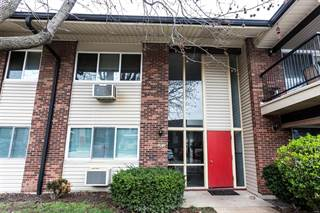 Condo for sale in 10015 Bunker Hill A, Affton, MO, 63123