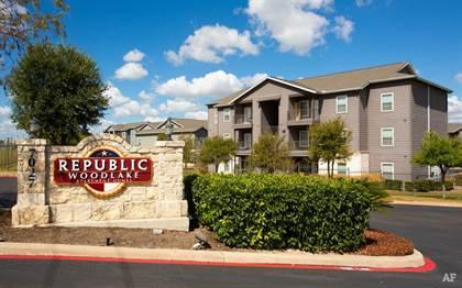 Apartment for rent in 7027 FM78, San Antonio, TX, 78244