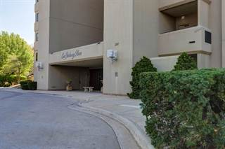 Condo for sale in 350 South John Q Hammons Parkway 7B, Springfield, MO, 65806