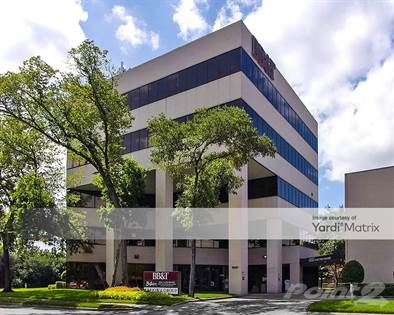 Office Space for rent in 6800 West Loop South, Bellaire, TX, 77401