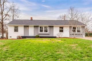 Single Family for sale in 329 Vine Street, Gastonia, NC, 28052