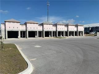 Comm/Ind for rent in 1360 DAVENPORT BOULEVARD, Davenport, FL, 33837