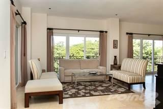 Condo for sale in Oceanfront Luxury Condominium, 2 BED - 2 FULL BATH, Jaco, Puntarenas