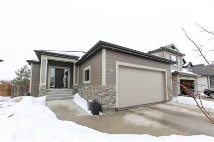 Single Family for sale in 58 Popko CR, Winnipeg, Manitoba, R2G4J5