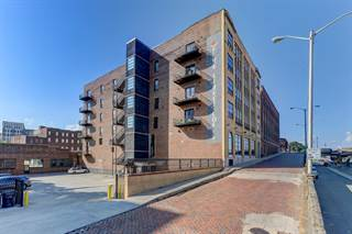 Condo for sale in 220 W Jackson Ave 101, Knoxville, TN, 37902