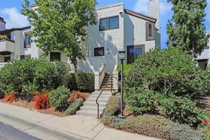 Residential Property for sale in 2253 Caminito Pajarito 192, San Diego, CA, 92107