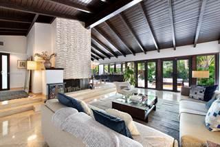 Single Family for sale in 1245 NE 92nd St, Miami Shores, FL, 33138