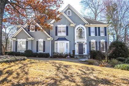 Residential Property for sale in 1020 McKendree Park Lane, Lawrenceville, GA, 30043