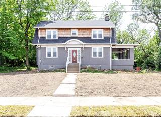 Single Family for sale in 4242 Ashland Avenue, Norwood, OH, 45212