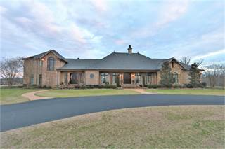 Single Family for sale in 60040 Tawana Ln, Amory, MS, 38821