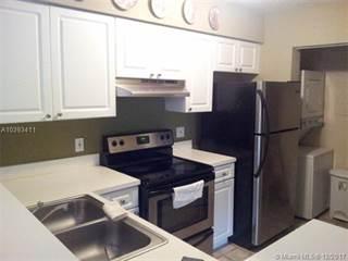 Condo for sale in 12118 Saint Andrews Pl 208, Miramar, FL, 33025