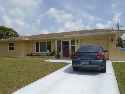 Residential Property for sale in 1445 ORANGE STREET, Clearwater, FL, 33756
